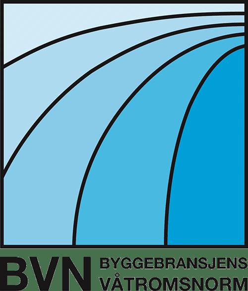 bvn logo - rørleggertjenester Rørlegger Rørleggerservice Stabæk Stabekk